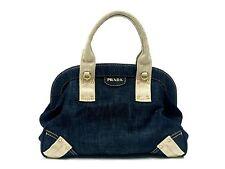 e5067beca6 Prada Bags   Handbags for Women for sale