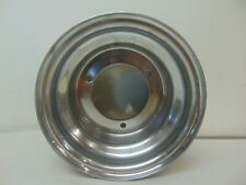 "A2 NEW Aluminum Wheel 3/120 8x6 3"" Offset"