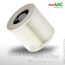 Filterpatrone geeignet Kärcher WD 3.200