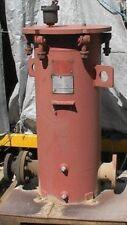 Big Facet Liquid Diesel Fuel Filter 20P3 Make BioDiesel