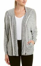 Cupcakes & Cashmere Women's Hannifin Cardigan Jacket 180$ Size XS