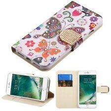 Étuis, housses et coques multicolores iPhone 7 pour téléphone mobile et assistant personnel (PDA)