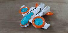 Transformers Rescue Bots módulos Jet Plane Bot de vuelo.