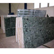 Tischplatten Arbeitsplatten und Bauteile nach Ihren Maßen -  Marmor Granit Stein