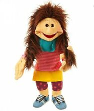 Living hand puppets 65cm ,Finja W603 uk fast delivery.