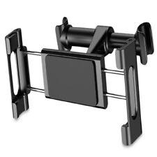 Baseus 360 Degree Rotation Headrest Bracket, Car Backseat Hold for Phone/Tablets