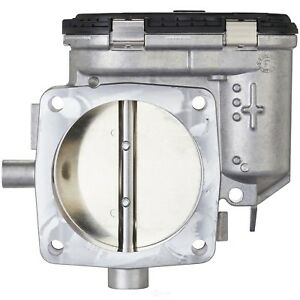 Fuel Injection Throttle Body Assembly Spectra TB1109