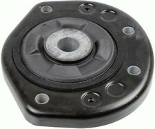 REPAIR KIT STRUT TOP MOUNT LEMFOERDER LMI31916