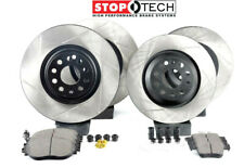 LTN133HL04 301 LTN133HL04-301 13.3 Slim 30PIN eDP left+right 4 screw holes  /&sp