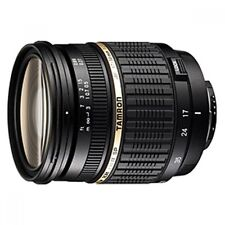 New Tamron SP AF17-50 mm F/2.8 XR Di? LD Aspherical [IF] Model-A16 For Canon EMS