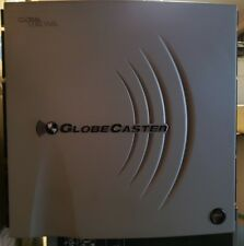 Global Streams GlobeCaster 4000 and Control Computer - (used)