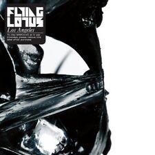 Flying Lotus - Los Angeles [New Vinyl]