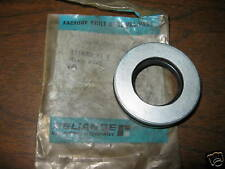 New Reliance Motorshaft Oil Seal 411620-21A 41162021A