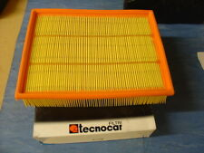 NEW LAND ROVER DISCOVERY 1993-1998 AIR FILTER