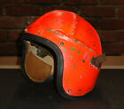 Vintage Korean War Era GenTex Pilots Helmet H-4 MediumOriginal Period Items - 586