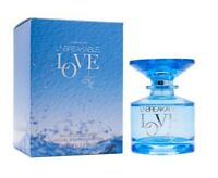 Unbreakable Love by Khloe and Lamar 3.4 oz EDT Perfume Cologne for Men Women NIB
