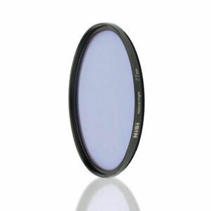 NiSi 40.5mm Natural Night Filter (Light Pollution) Shop offer discount up to 20%