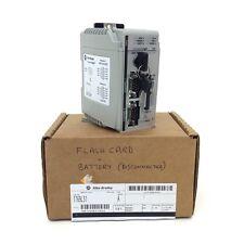 Compactlogix Controller 1769-L31 Allen Bradley 1769L31