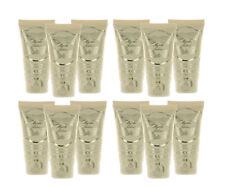 Annick Goutal Myrrhe Ardente (U) Body Cream 1.7oz UB 12PK
