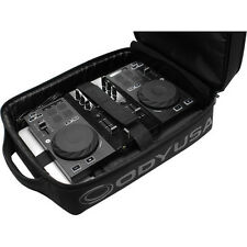 Odyssey Innovative Designs Remix MK2 Series Digital Gear Backpack (Standard-Size