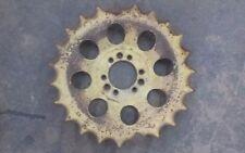 Sprocket for John Deere 420C 430C