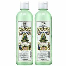 Murray & Lanman Florida Water 16 oz Pack of 2