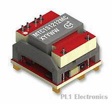 MURATA POWER SOLUTIONS    MTC1S1205MC-R7    Isolated Board Mount DC/DC Converter