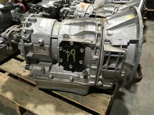 Allison Transmission Allison ReTran E004680 2000 Series (Lot T2/UP)