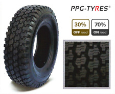 265/70 R16 ARIZONA, 4x4 TYRE 265 70 16 ARIZONA A/T WOLF ROAD & OFF ROAD AT TYRE