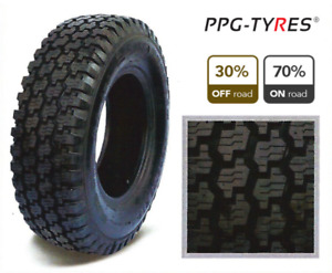235/70 R16 ARIZONA, 4x4 TYRE 235 70 16 ARIZONA A/T WOLF M+S ALL SEASON AT TYRE