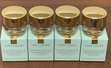 4x Estee Lauder Revitalizing Supreme+ Global Anti-Aging Cell Power Creme 5ml EA