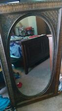 Vintage Wall Full Length Mirror