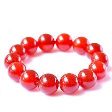Agate Charm Bracelets for Men