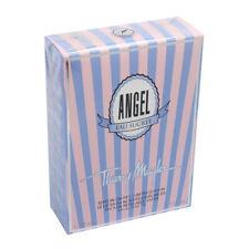 Thierry Mugler Angel Eau sucree limited edition 50ml Neu