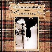 The Innocence Mission - Umbrella (1994)