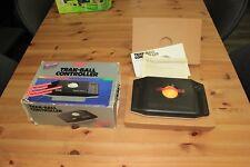 Atari 2600 Track Ball Controller w/ Box