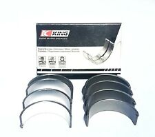 BIG END CONROD BEARINGS SHELLS CR4531CP 020 SIZE VAUXHALL INSIGNIA A20DTH Z19DTH