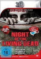3D Film-DVDs & -Blu-rays für Horror und Kultfilm