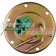 SP9153M ELECTRIC FUEL PUMP GAS W/SENDING UNIT FOR HONDA CR-V 00-01