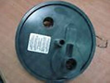 Ricambio Camera Coperchio Girante XC0141 Filtro Esterno Prime 30 Hydor Acquario