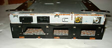 USED 2004 - 2006 AUDI A8 Radio Stereo Tuner Receiver Booster Controller Module