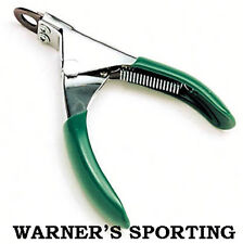 Safari Guillotine Nail Trimmer Clipper for Dogs >Large Breed< W6105