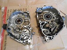 Polaris 500 Sportsman Sports Man 2001 6x6 engine motor cases crank case
