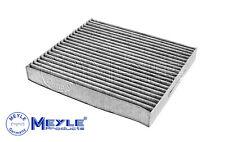 FOR PEUGEOT 508 INTERIOR CABIN AIR POLLEN SERVICE FILTER MEYLE THP VTi HDi