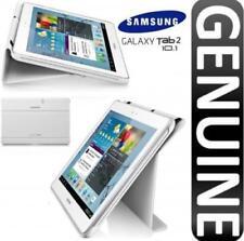 Custodie e copritastiera Samsung Per Samsung Galaxy Tab 2 per tablet ed eBook Samsung