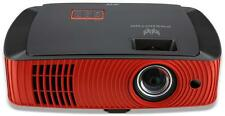 Acer Predator Z650 FHD Gaming Projector DLP Projector Technology 2200 Lumens