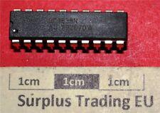 TI UC3638N Advanced PWM contrôleur de moteur PDIP 20