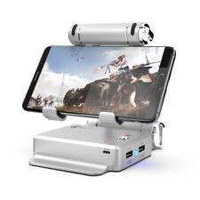 GameSir X1 BattleDock Bluetooth Gamepad Keyboard Mouse Converter FPS Mobile Game