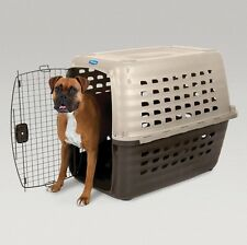 Brand New  Navigator Dog Large Animal Kennel Pet Containment