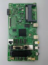 17MB110P Vestel Main Board 23419276 - various brands